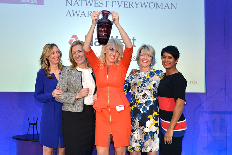 Spread the word about the awards and keep up to date with the latest news  on twitter  ewawards 02ad4bfc1