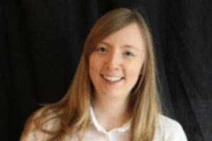 Carrie-Anne Philbin
