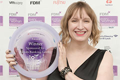 Jeni Brown