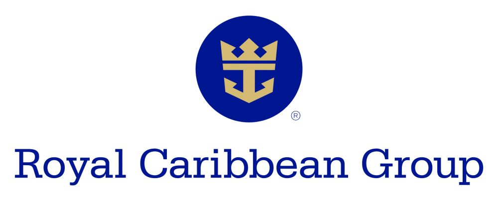 Royal Carribean Group