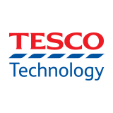 Tesco Technology