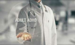 adhd adult management
