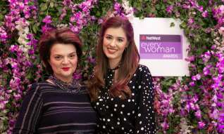 2021 NatWest everywoman Awards