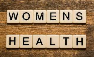 menopause women health
