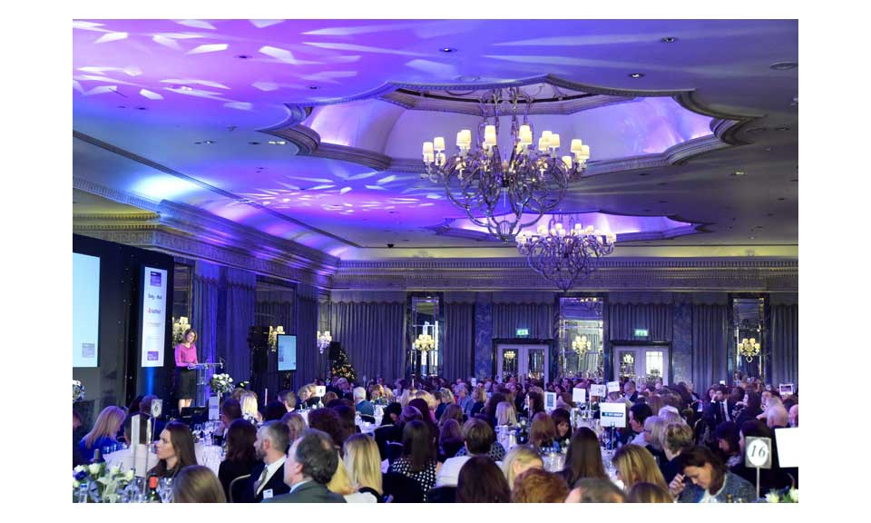 098a713479 2016 NatWest everywoman Awards | Everywoman