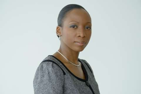 Chrissie Rucker MBE, Founder of The White Company