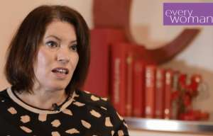 Hilary Ross is the Executive Partner of London and Sector Group Partner for Retail, Food & Leisure at DWF LLP.