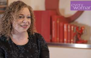 Rachel Bulford is the Head of Retail at Gatwick Airport.