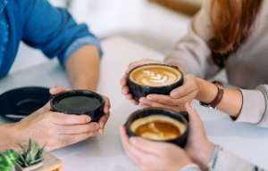 everywomanNetwork Coffee Break: Communication skills