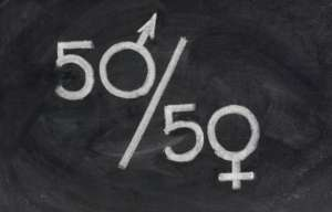 gender gap helene reardon bond