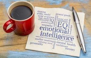 EQ SERIES: INTRODUCTION TO EMOTIONAL INTELLIGENCE