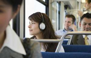 Persuasive podcasts to improve your communication skills