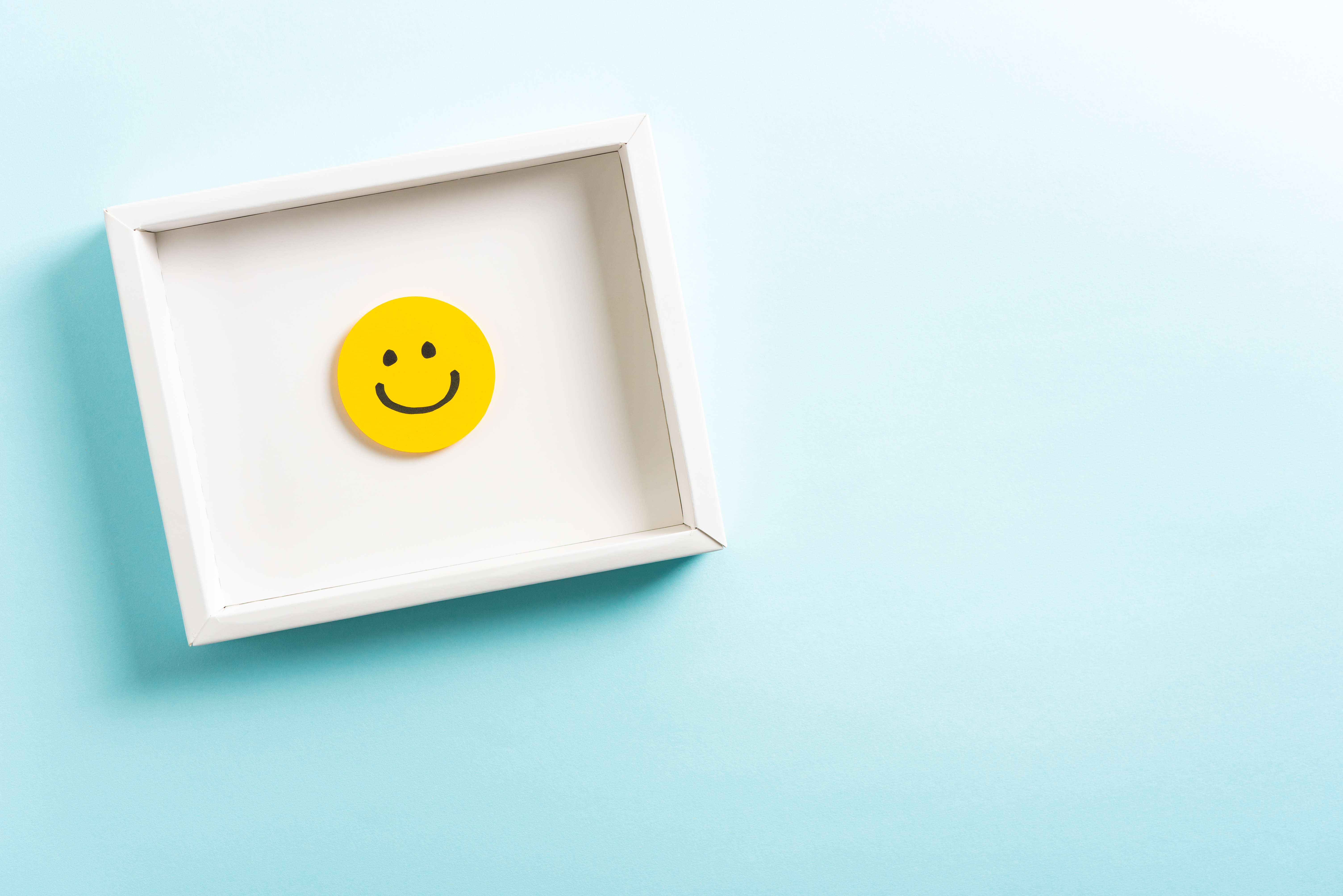 The wellbeing quiz: how good are you at staying happy and healthy?